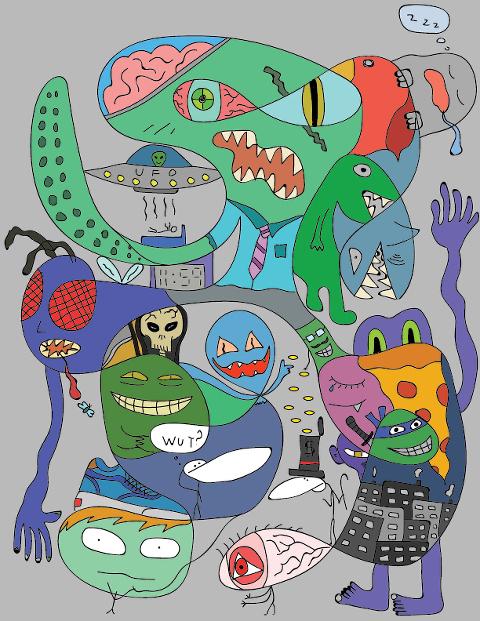 01_Rosario_Doodle-01